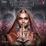 Lagu Shivam Pathak & Shail Hada - Khalibali MP3 - AWLAGU