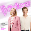Wicked Game (The Voice Performance) - Chloe Kohanski & Noah Mac