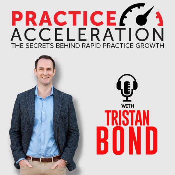 Practice Acceleration Podcast