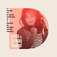 Ibrahim Maalouf - Dalida By Ibrahim Maalouf artwork