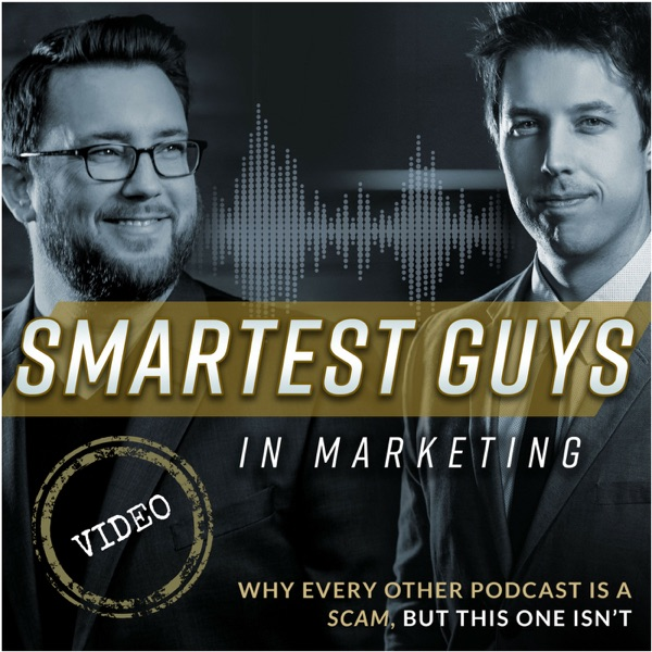 Smartest Guys in Marketing | Video