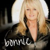 Bonnie, Bonnie Tyler