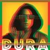 1. Dura - Daddy Yankee