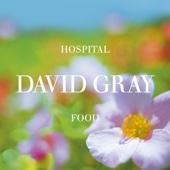 Hospital Food, Pt. 2 - EP