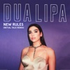 New Rules Initial Talk Remix - Dua Lipa mp3