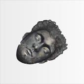 Solidi (feat. Puppa J)