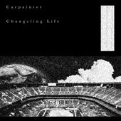 Changeling Life - EP