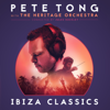 Galvanize feat Rejjie Snow - Pete Tong, Jules Buckley & The Heritage Orchestra mp3