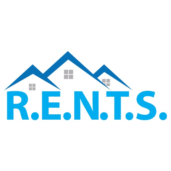 R.E.N.T.S. Podcast