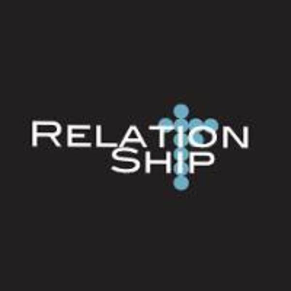 Podcast Relationship Gera