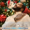 A Really Chill Christmas - Single ジャケット写真