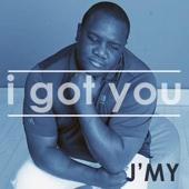[Download] I Got You MP3