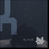 Alpha - Jauz