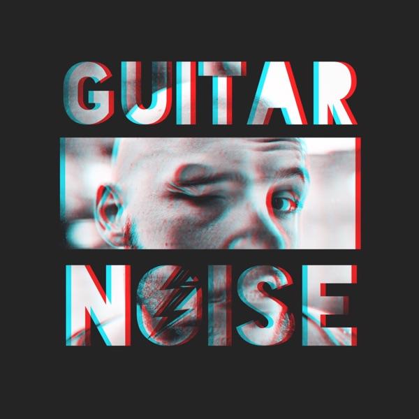 Guitar Noise