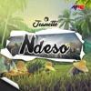 Ndeso - Single, Jeanette