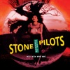 Core (Super Deluxe Edition), Stone Temple Pilots