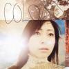 Colors - EP ジャケット写真