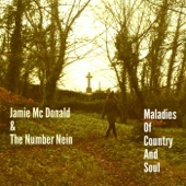 Maladies of Country & Soul