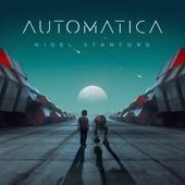 [Descargar] Automatica Musica Gratis MP3