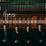 Lagu Anthem Lights - Hymns, Vol. 2 MP3 - AWLAGU