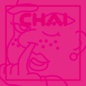 N.E.O./CHAIジャケット画像