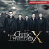 Celtic Thunder - Celtic Thunder X  artwork