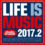 Various Artists - Life Is Music 2017.2 artwork