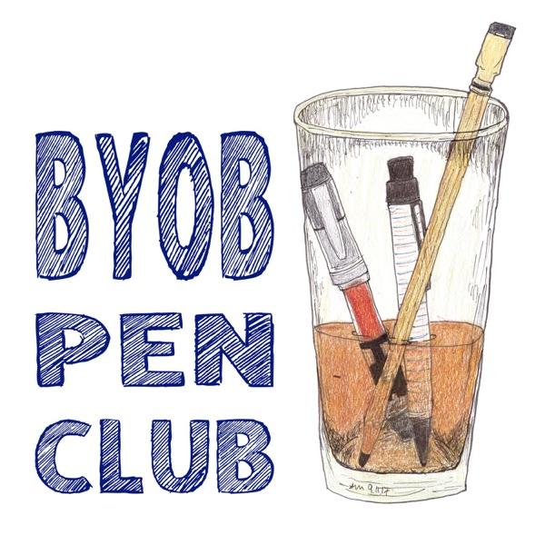 B.Y.O.B. Pen Club