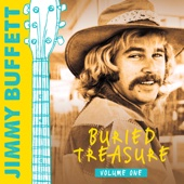 Buried Treasure, Vol. 1 (Deluxe Version) - Jimmy Buffett