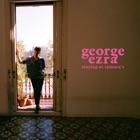 (+++) GEORGE EZRA Paradise