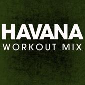Havana (Extended Workout Mix)