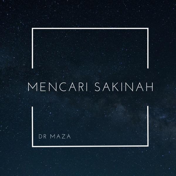 Mencari Sakinah