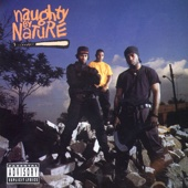 Download Naughty By Nature - O.P.P