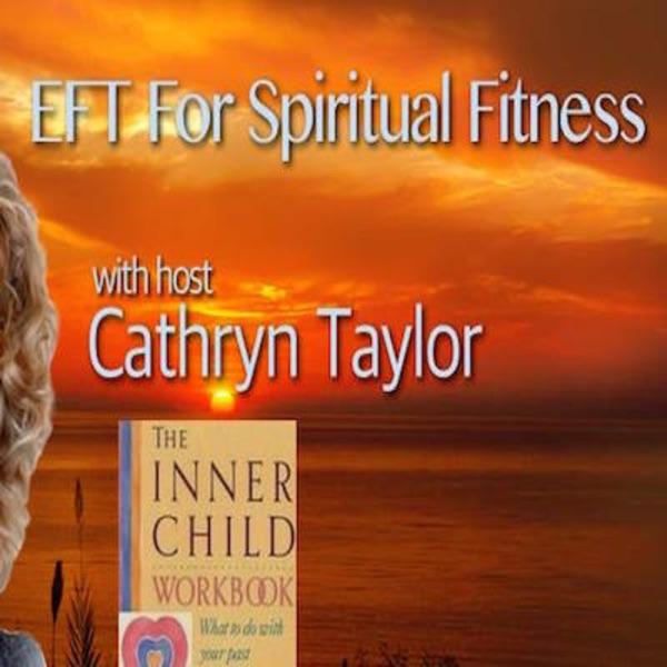 EFT For Spiritual Fitness