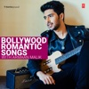 Bollywood Romantic Songs With Armaan Malik