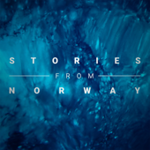 Stories From Norway: The Andøya Rocket Incident - EP