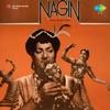 Been Music (Nagin)