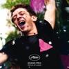 120 battements par minute - Original Soundtrack ジャケット写真