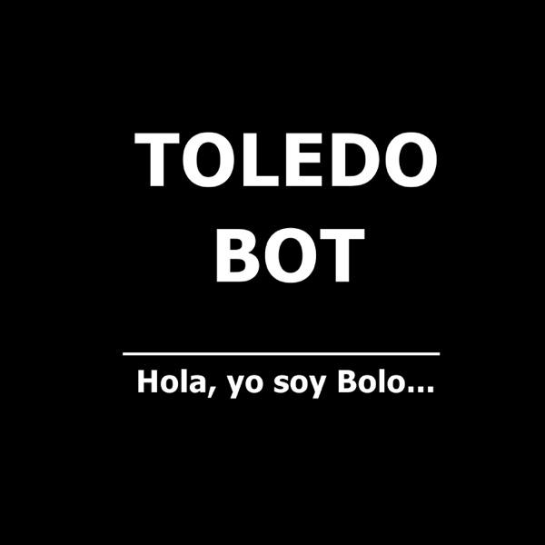 TOLEDO BOT
