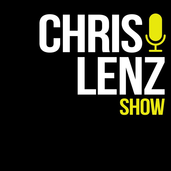 Chris Lenz Show