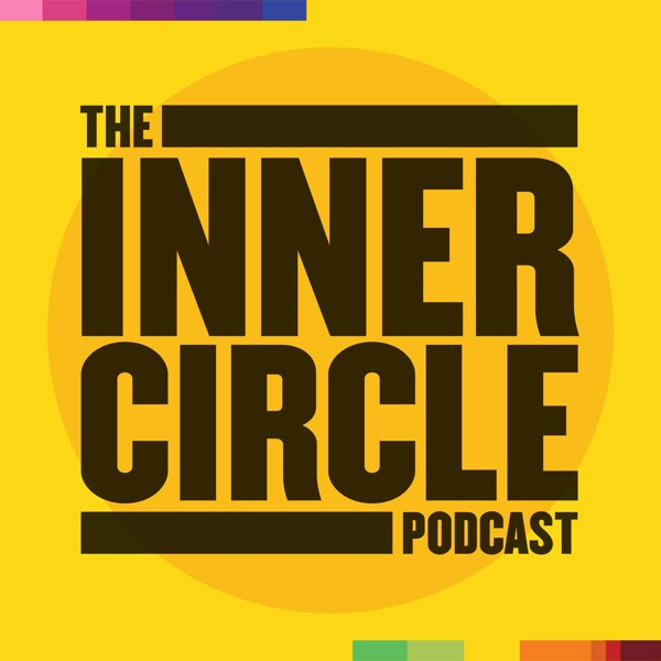The Inner Circle Podcast: The Challenge