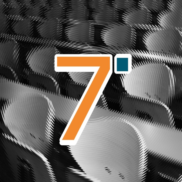 7 Nolu Amfi