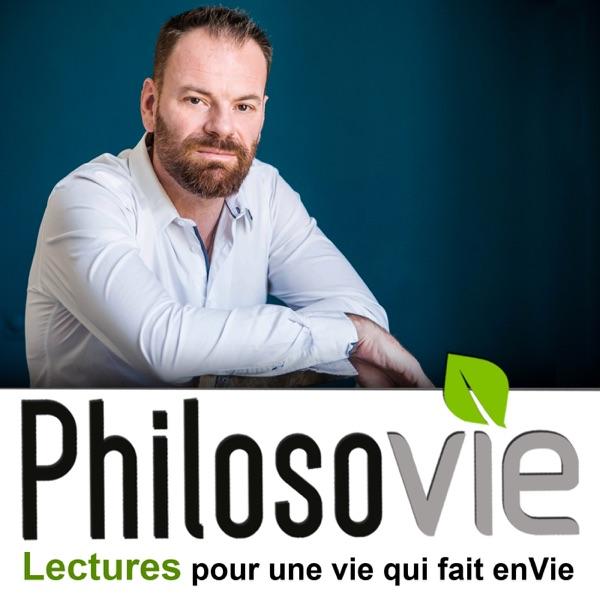 Les lectures de Philosovie