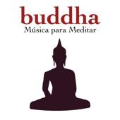 Buddha - Música para Meditar, Posiciones de Yoga, Sonidos de la Naturaleza