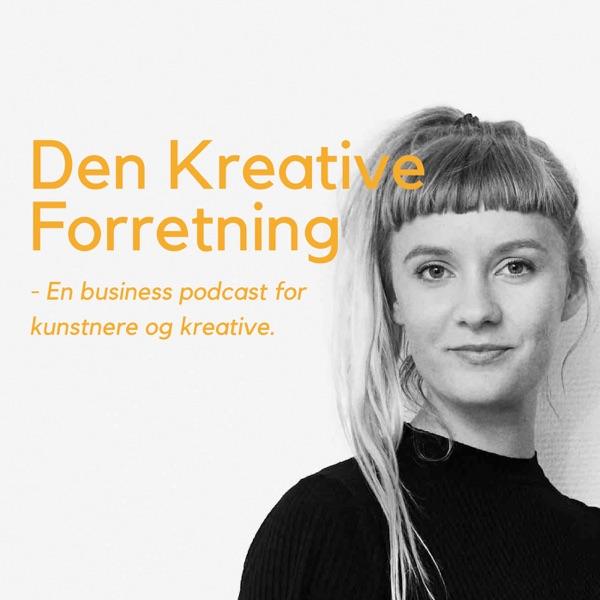 Den Kreative Forretning