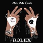 Rolex (Steve Aoki Remix) - Single