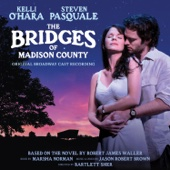 It All Fades Away - Steven Pasquale