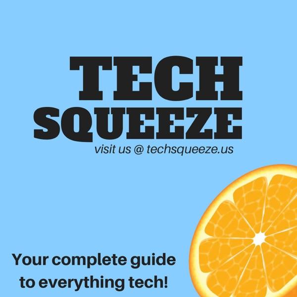 Tech Squeeze