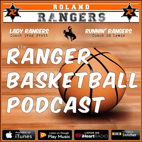 Ranger Basketball Podcast