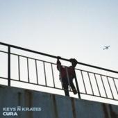 Keys N Krates - Do What U Do artwork